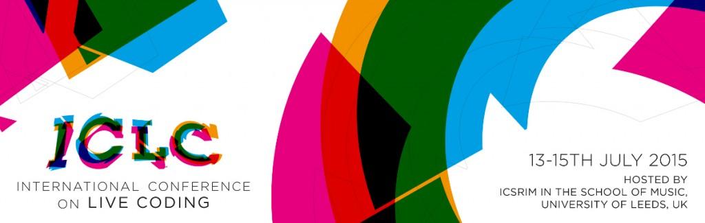 ICLC logo